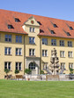 Schloss Winnental-I-Winnenden-Germany