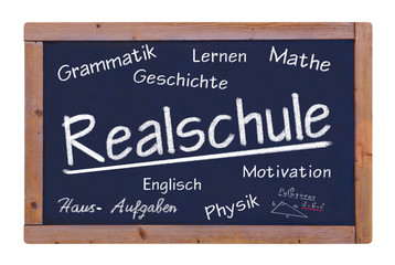 Realschule  #120828-006