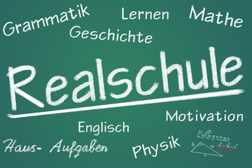 Realschule  #120828-005