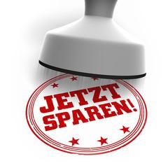 stamp_sparen