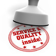 stamp_service