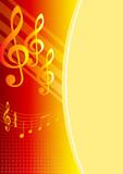 Musik - 9