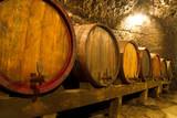 Wine Cellar - 44501979