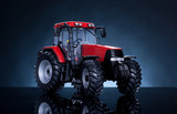 Tractor - 44504381