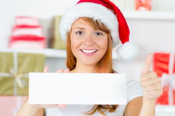ankündigung zur weihnachtsverlosung