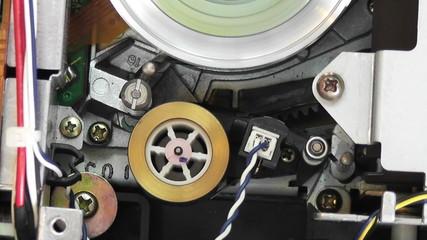 VideoTape 2 - HD1080