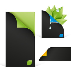 picto design