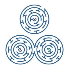 labyrinth 2 0109a