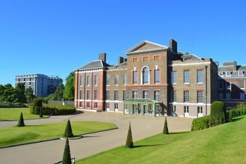 Kensington Palace - Londra