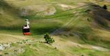 Fototapeta przewóz -  - Wysokie Góry