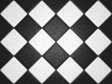 Mosaic 3.21