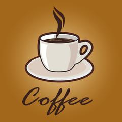 coffee.cdr