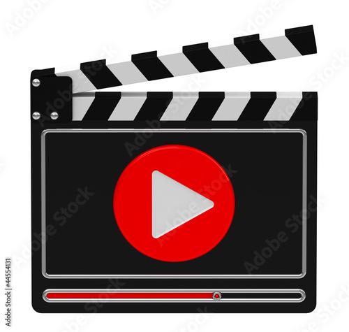 Das Video
