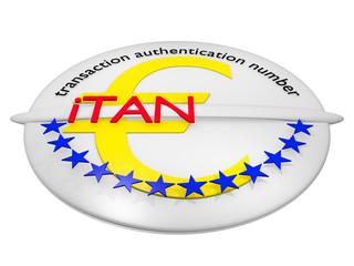iTAN - 3D