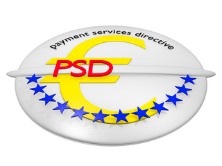 PSD - 3D