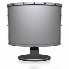monitor_shield