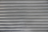security roller door background