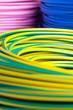 bobine filo elettrico