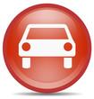 Icon Auto rot