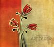Fototapeten,abstrakt,kunst,künstlerbedarf,hintergrund