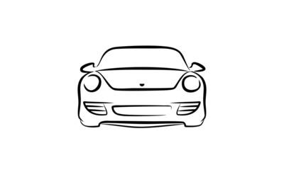 Car Art_1