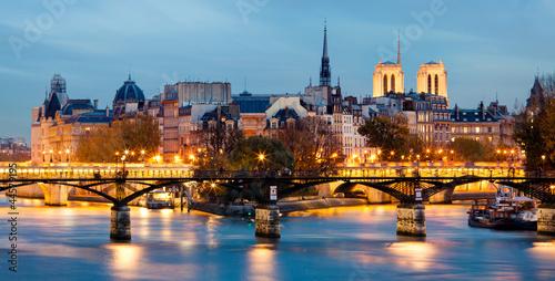 Fototapeten,paris,frankreich,stadt,capital