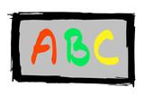 ABC - education