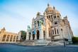 Fototapeten,sacré-cœur,basilika,montmartre,paris