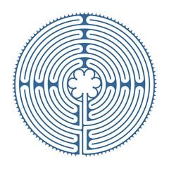 labyrinth 2 0309b