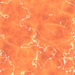 Fire marble. Seamless texture.