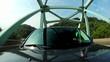 Sewickley Bridge