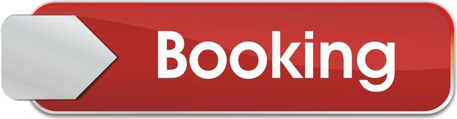 bouton booking