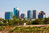 Phoenix Arizona - Fine Art prints