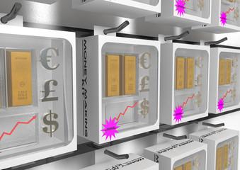 Business Money Making Kit Success guaranteed