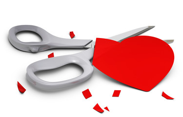 lassitude dans le couple, habitude et usure