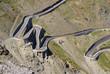 Stilfser Joch - Stelvio Pass 33