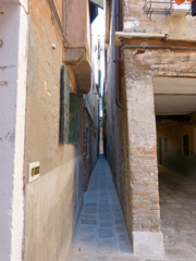 The Hidden Venice - 554