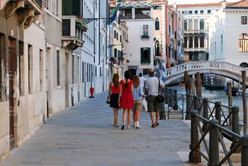 The Hidden Venice - 517