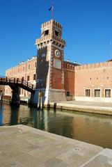 The Hidden Venice - 493