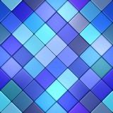 Mosaic 3.55