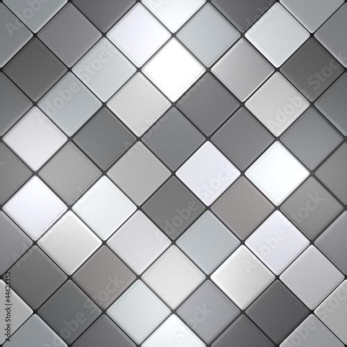 Mosaic 3.54