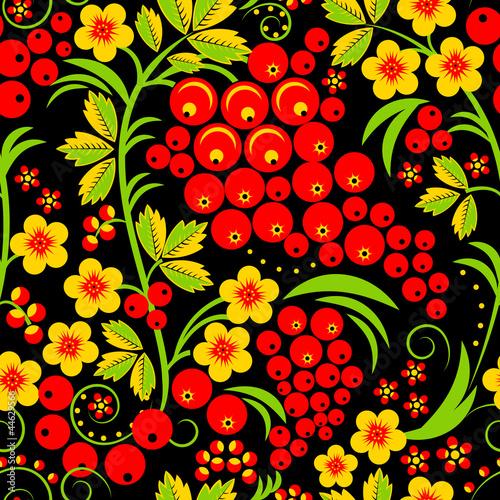 калина ягоды фото