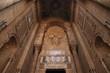 Islamic Architecture - Cairo, Egypt