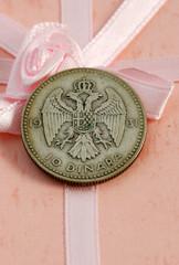 serbian kingdom dinar