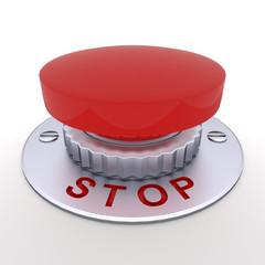 stopbotan