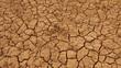 Wüstenboden