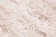 Steinmuster...Marmorplatte, glatt