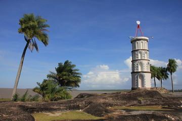 Guyane - Kourou