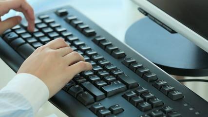 Fluent typing
