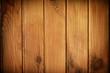 Old grunge wood panels background texture